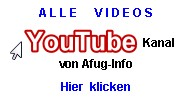 Afug-Info.de bei YouTube